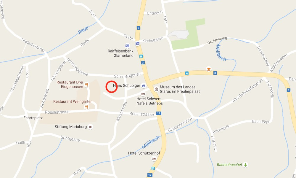 160920_situation_dorfturnhalle_naefels