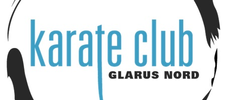 Karate Club Glarus Nord